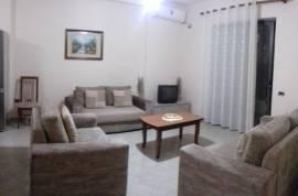 2+1 ( 94 m2 ) - Rruga e Dibres ( Pallat i Ri ), Tirana, Qera