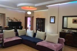 Shitet apartament 3+1 prane 21 Dhjetorit 155'000 E, Shitje, Tirana