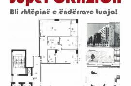 Okazion 2+1, Sale, Tirana