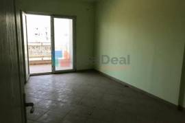 Shitet Apartament 2+1+Garazhd, Sale
