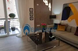Apartament per Shitje:, Sale, Tirana