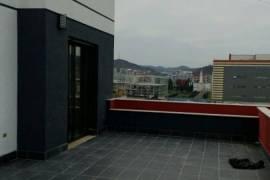 Apartament ne shitje te Veko, Shitje, Tirana