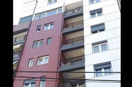 Apartament 1+1 ne shitje prane gjimnazit Partizani, € 81.150, € 1.300