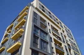 Apartament 2+1 per shitje prane Ministrise se Jash, € 172.900, € 1.300