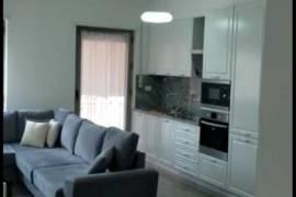 Apartamament 3+1, Tirana, Qera