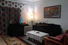 Ne Don Bosko, Shitet Super Apartament 2+1!, Shitje, Tirana