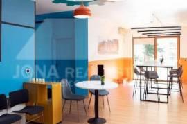 Post Pune/Meeting Room per qera ne Bllok, Qera