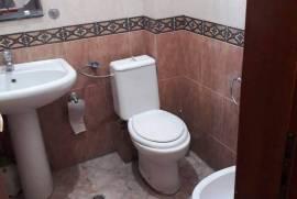 """Shitet apartament 1+1 në """"rrugën e Durrësit""""., Shitje"""