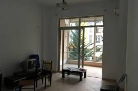Apartament 1+1,86m2,49500E,Astir,, Shitje, Tirana