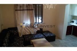 Apartament 3+1, 80 m2, 80500 eur Tek Ali Demi, Shitje