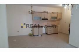 Apartament 2+1,108 m2, 85000 euro Rruga Kavajes, Shitje