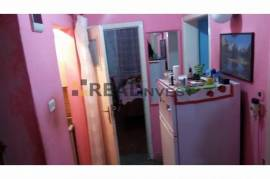 Apartament 2+1, 72 m2,  89000 euro te Myslym Shyri, Shitje