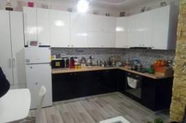 Apartament 1+1, 51.2 m2, 36 000 eur, Unaza e Re, Πώληση