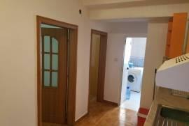 Shitet apartament 1+1, 54.000€, rruga Karl Gega , Shitje, Tirana