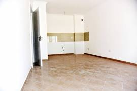 Shitet apartament 1+1 ne Don Bosko !, Shitje