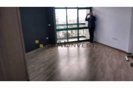 Apartament 2+1, 110m2, 130000 euro ne Qender, Shitje