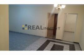 Apartament 3+1,120m2, 93000 euro prane Globe, Πώληση
