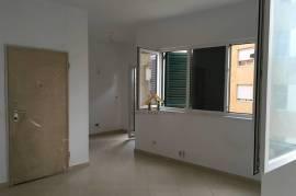 Apartament 2+1,95m2, 800 E/m2Liqeni i Thate, Shitje, Tirana