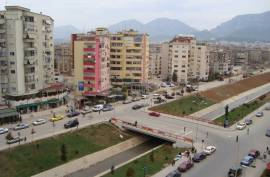SUPER SUPER OKAZION PERBALLE MATERNITETIT...3+1, Shitje, Tirana