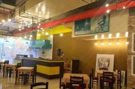 Shitet restorant ne zonen e Astirit !, Tirana