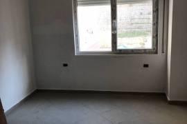 Apartament te kopshti botanik, € 86.000, € 850