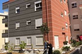 Apartament te kopshti botanik, € 51.000, € 850