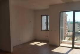 Apartament 2+1 ne shitje, Tower Bridge 3, Shitje, Tirana