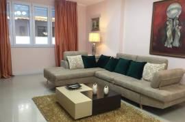 Apartament 2+1, Tirana, Qera