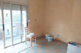 Shitet apartament 1+1,50m2,me hipoteke 37000 Euro, Shitje