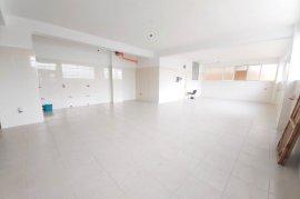 Super Ambient Gjigand (480 m2) per Biznes, Qera