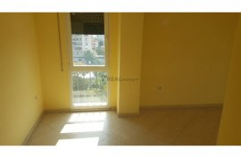 Apartament 2+1 112m2 Rruga Dritan Hoxha, Shitje
