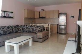 Apartament 1+1 me qira tek Rruga e Kavajes, Qera