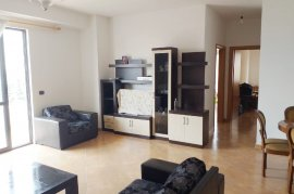 Shitet apartament 2+1, 115 m2+garazh 70000, Sale