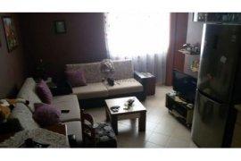 Apartament 3+1 ,89.8 m2 ,63000 euro,Misto Mame, Shitje