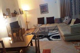 Apartament 2 + 1 me qira prane Qendres, Qera