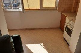 Shitet apartament 2+1 me hipoteke 65m2 te Vasil Sh, Shitje