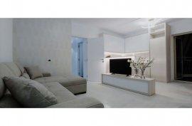 Apartament 2+1 106m2 Selvia, Shitje