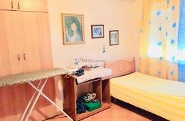 Apartament 1+1 55m2 Ali Dem, Πώληση