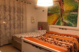 Shitet apartamenti 2+1,me hipoteke 77000 euro., Shitje