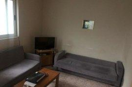 Apartament 1+1 54m2 SHkolla Petronini Luarasi, Shitje