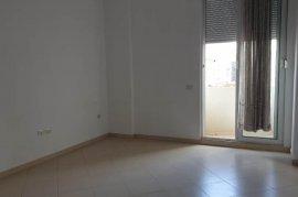 Apartament 1 + 1 per shitje ne rrugen Ndre Mjeda, Sale