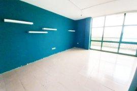SUPER AMBINET (Duplex) tek Rr. e Kavajes, Qera