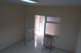 Apartament 1+1 30m2 Oxhaku, Sale