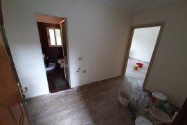 Shitet Apartament 2+1 75m2 me Hipoteke Rr.Kongresi, Sale