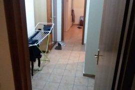 Ap 3+1 , 138 m2 , 124000 euro hipoteke K .Parisit, Sale