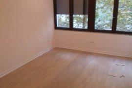 Qera |Ap 2+1 ,75 m2 , 800 euro per zyra, Toptani, Affitto