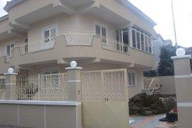 Qera | Vile tre-kateshe 472 m2 ,1500 euro V.Shanto, Affitto