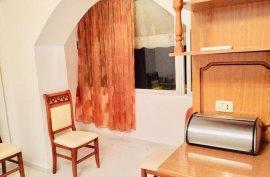 Apartament 2+1 96m2 Vasil Shanto, Shitje