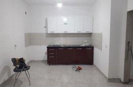 Apartament 2+1 60m2 Insitut, Sale