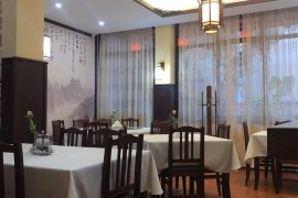 Shitet njesia tregtare(restorant+prone) ne Tirane!